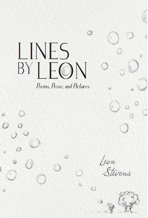 linesbyleon-1